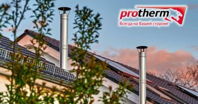 Protherm_0828