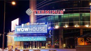 terminus_0904