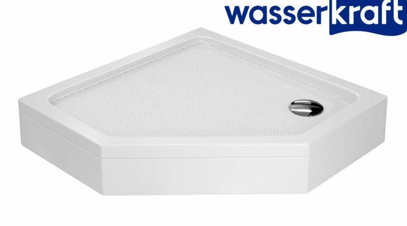 wasserkraft_0815