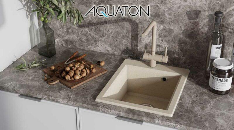 aquaton_1004