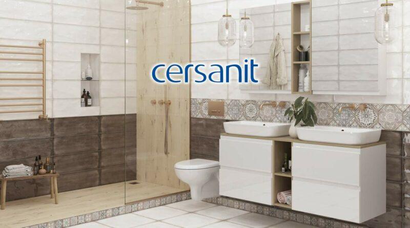 Cersanit_0920