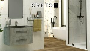 Creto_0917