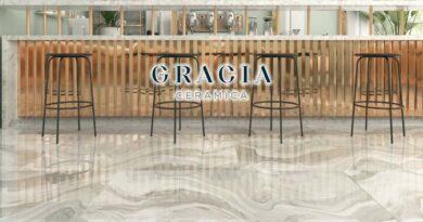 gracia_ceramica_0919