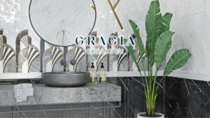 gracia_ceramica_0923