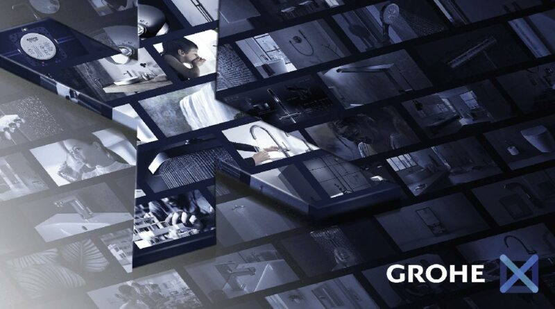 GROHE-X_0911