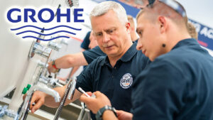 GROHE_0907