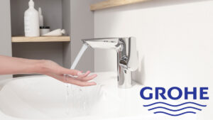 grohe_0927