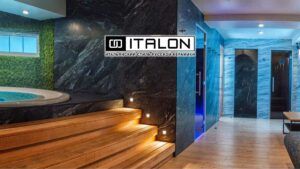 italon_0912