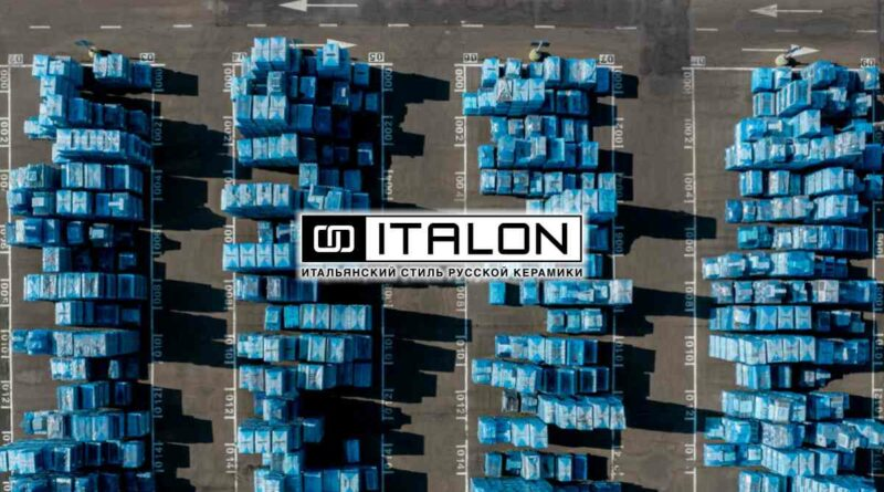 italon_0928