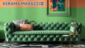 KERAMA_MARAZZI_0916