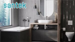 Santek_0929
