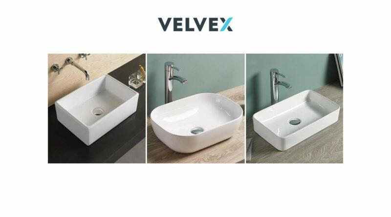 velvex_0910_3