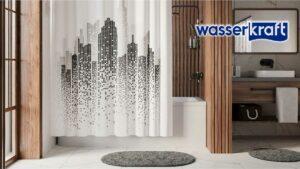 WasserKraft_0915