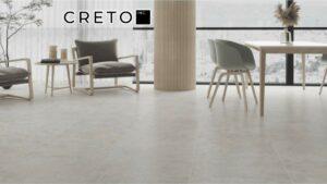 Creto_1008