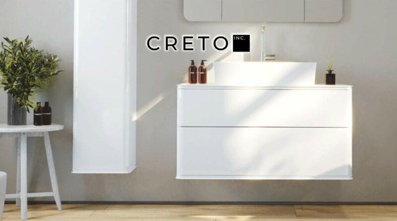 Creto_1020