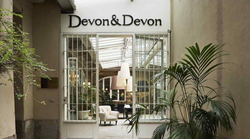 devon_devon_1007