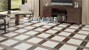 Gracia_Ceramica_1014