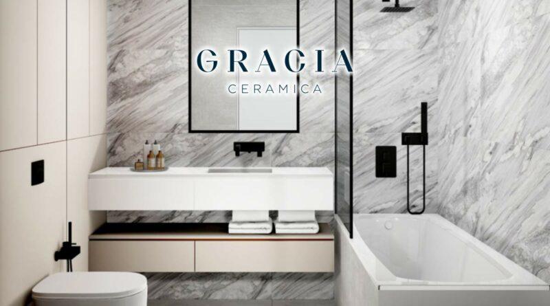 Gracia_Ceramica_1023