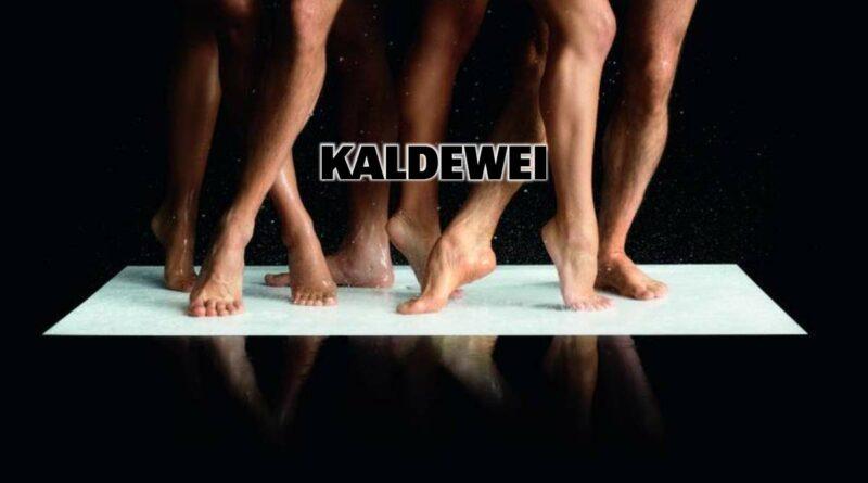 Kaldewei_1012