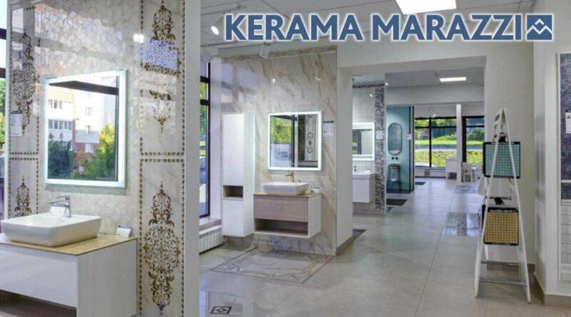 KERAMA_MARAZZI_1011